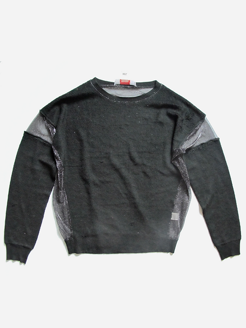 Creatures of the Wind Jumper M/L