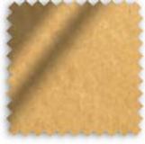 Parchment Doeskin