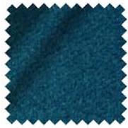 Blue Special Melton