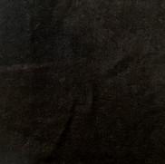 JE2133 Washed Black