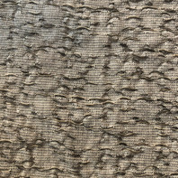 JE1896 Washed Raw Umber/ Bare