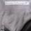 Thumbnail: Alexander Mcqueen Black Pencil Skirt M