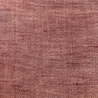 JE815 Loomstate Sateen/Chilli