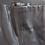 Thumbnail: Zara Faux Leather Trousers S