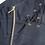 Thumbnail: Preen By Thornton One Shoulder Dress S