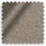 Grebe Grey Doeskin