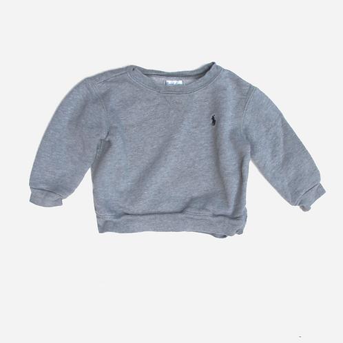 Toddler Boys Ralph Lauren Sweater 2T