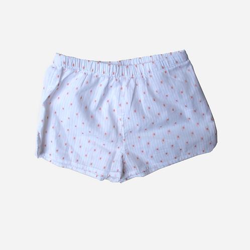 Girls Monoprix Shorts 4 years