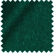 Infantry Green Cap Cloth