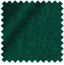 Infantry Green Cap Cloth