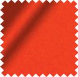 Melton Orange Neon