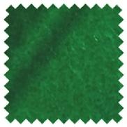 Olive Green Blazer Cloth