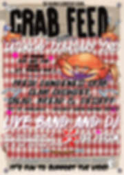 crab_feed_2019_web.png
