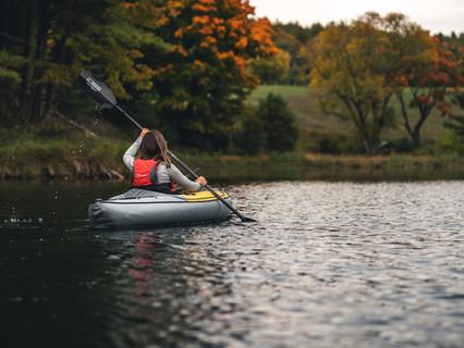 outdoor brands_fall-08830.jpg