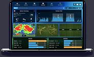 Playertek-dynamic-analysis.png