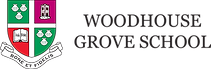 Woodhouse Grove logo.png