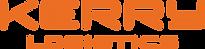 kerry-logistics-orange.png