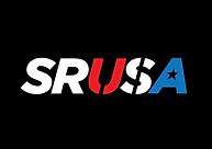 SRUSA_Logo-1024x724.png