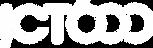 JCT600_logo_white.png