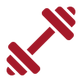 icons8-barbell-100.png