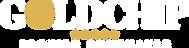 Logo-large-2.png