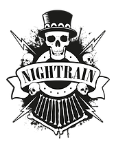 nightrain-homepage.png