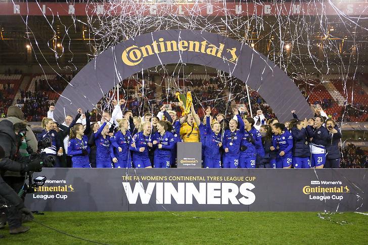 Chelsea_FC_Women_v_Arsenal_WFC,_29_Febru