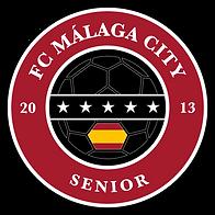 FCMC-Logo-Senior.png