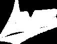 Avec Logo 2019-White.png