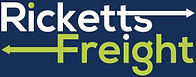 logo-Ricketts-Freight.jpg