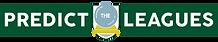topnav-logo.0d9f8d69.png