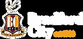 BCAFC-Logotype-RGB-Neg.png