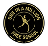 One in a Million logo.png
