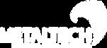 metaltech-logo.png