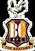 Bradford City-keyline.png