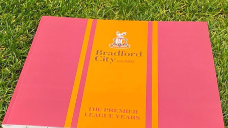 Premier League Book Available To Purchase