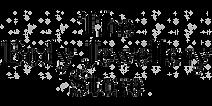 logo-7-bodyjewelelery.png
