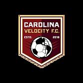 Carolina Velocity.png