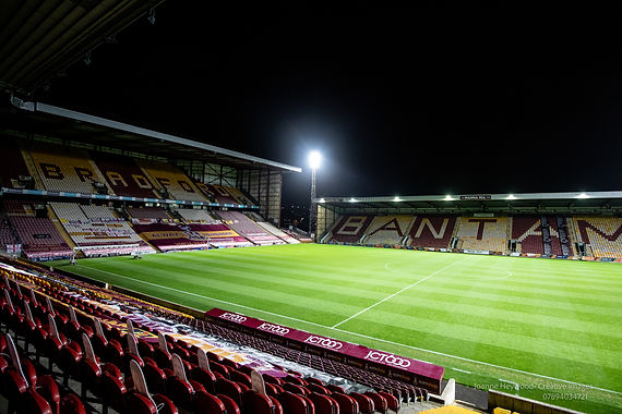 Bradford-1.jpg