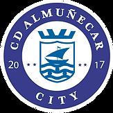 CDAC-Logo_edited.png