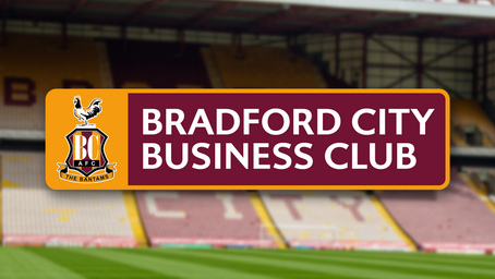 Business Club To Re-Launch