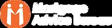 MAB-Logo-snhshhs.png