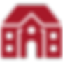 icons8-residence-100.png