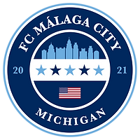 FCMC-Logo-Michigan.png