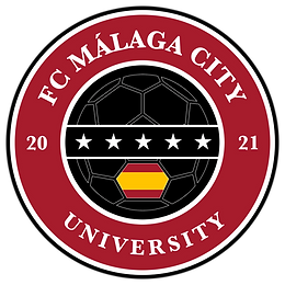 FCMC-Logo-University.png