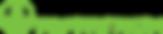 Herbalife_Nutrition_Logo_2016 (1).png
