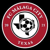 FCMC-Logo-Texas.png