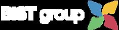 BIST-Group-Logo-2.png