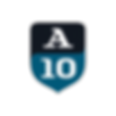 a10.png