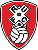 800px-Rotherham_United_FC.svg.png
